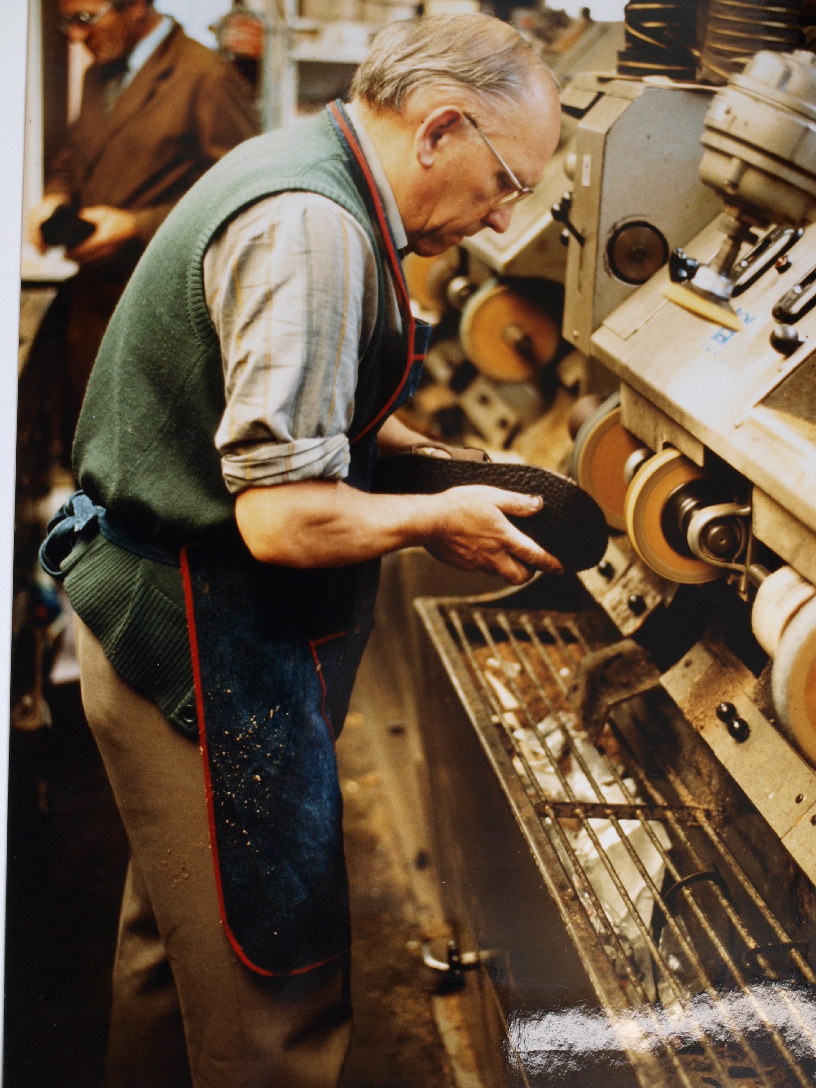 site-schoenmakerij-winkel-historie-019